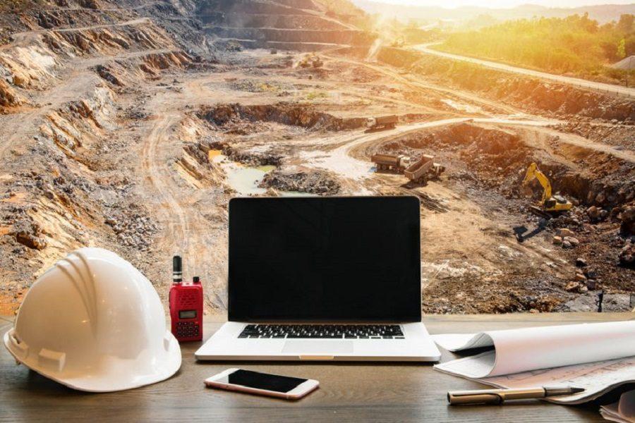 bsk mining